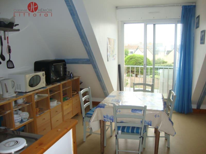 Vente appartement La turballe 164300€ - Photo 2