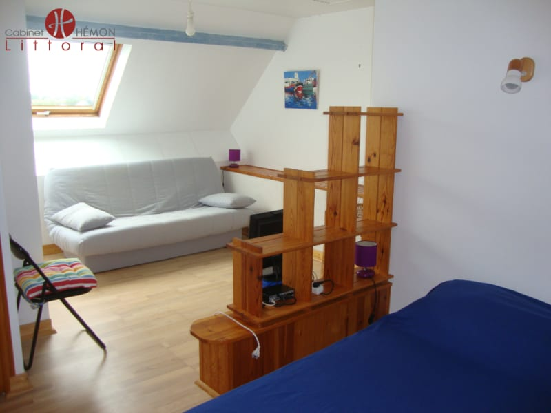 Vente appartement La turballe 164300€ - Photo 3