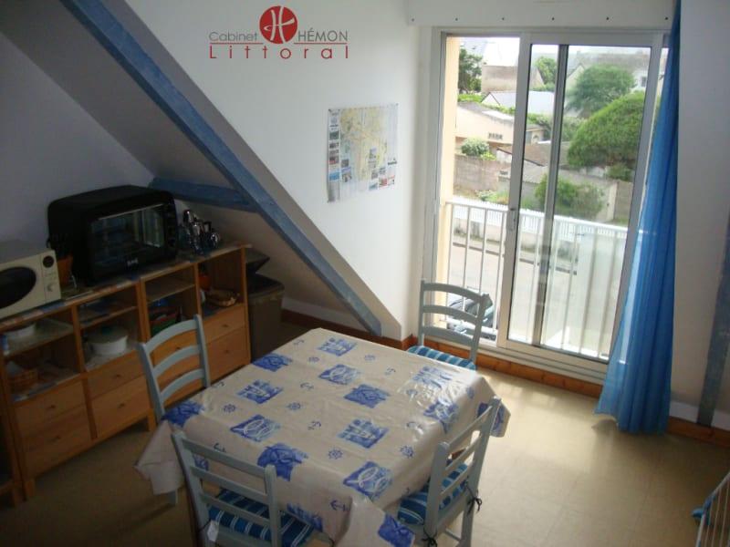 Vente appartement La turballe 164300€ - Photo 4