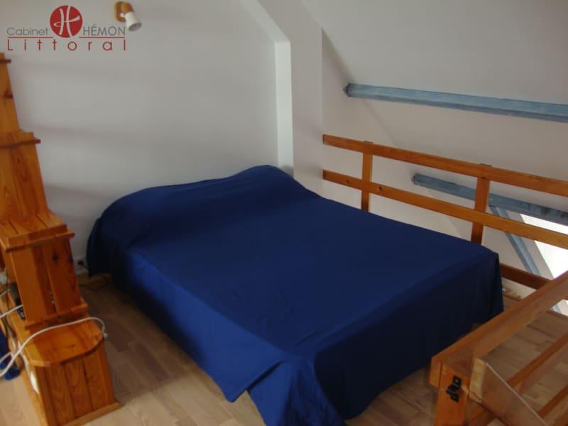 Vente appartement La turballe 164300€ - Photo 5