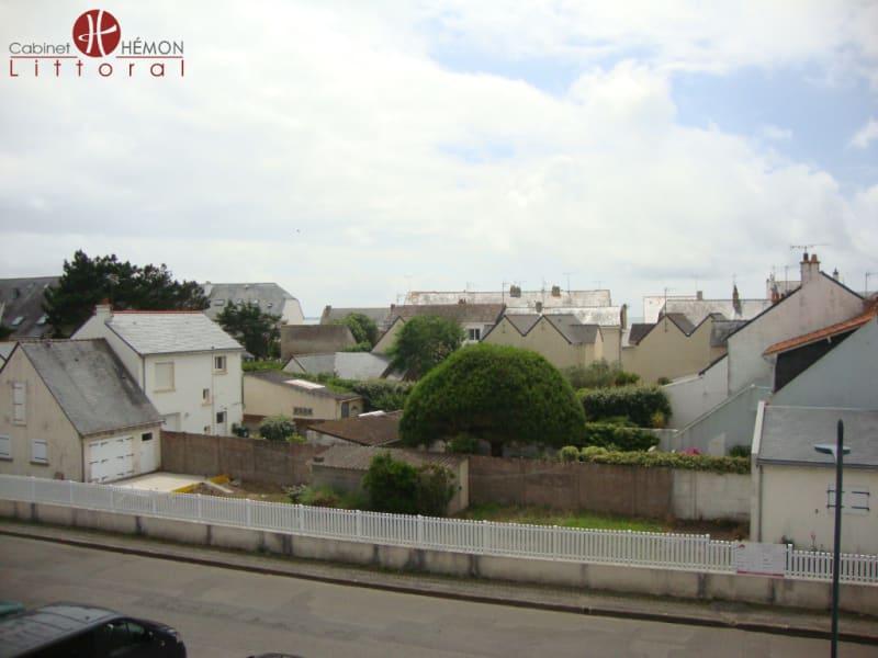 Vente appartement La turballe 164300€ - Photo 7