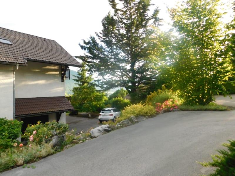 Sale house / villa Ayse 660000€ - Picture 2