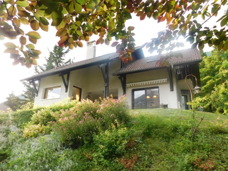 Sale house / villa Ayse 660000€ - Picture 3