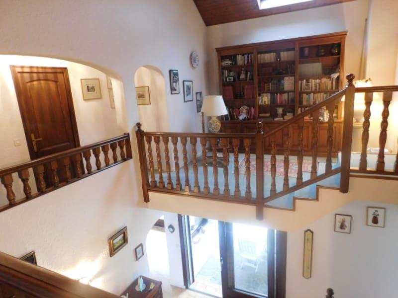 Sale house / villa Ayse 660000€ - Picture 5