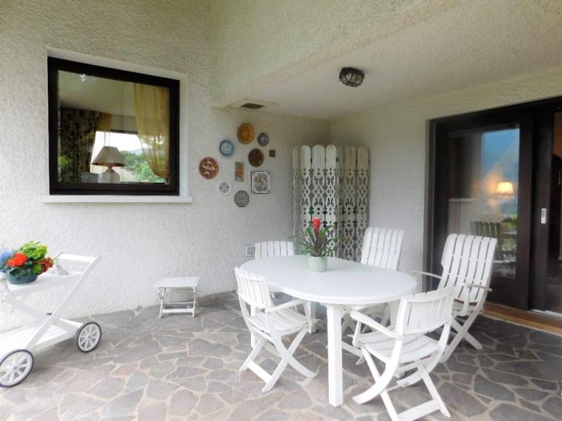 Sale house / villa Ayse 660000€ - Picture 6