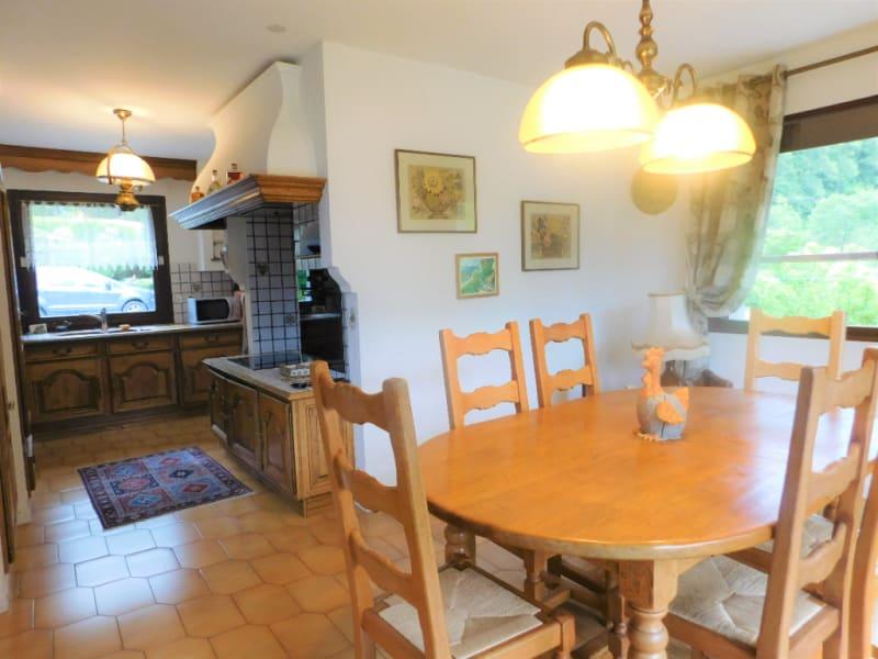 Sale house / villa Ayse 660000€ - Picture 7