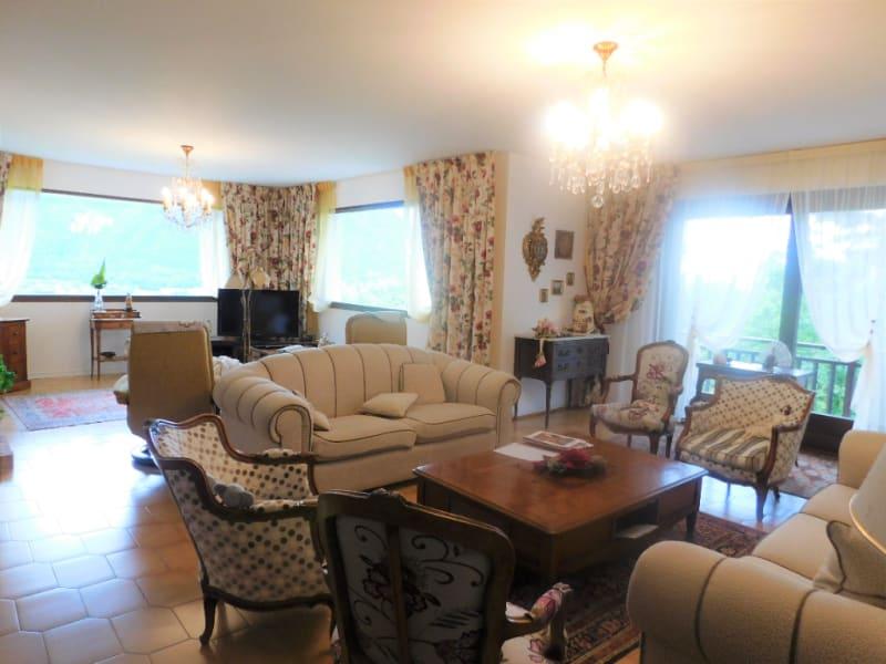 Sale house / villa Ayse 660000€ - Picture 8