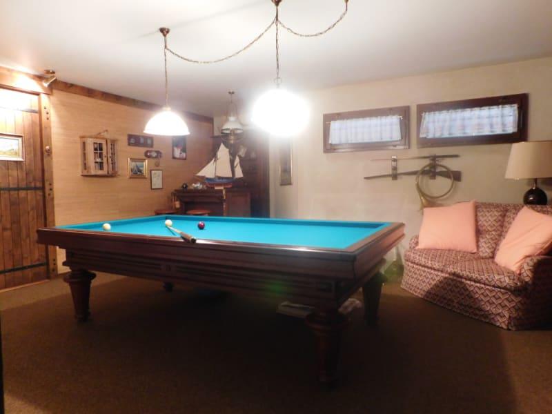Sale house / villa Ayse 660000€ - Picture 9