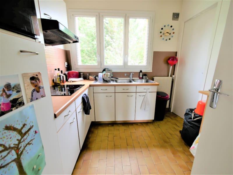 Vermietung wohnung Garches 1654€ CC - Fotografie 5