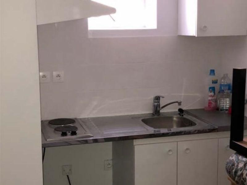 Rental apartment Maisons alfort 740€ CC - Picture 3