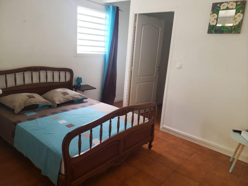 Location appartement Saint francois 560€ CC - Photo 3