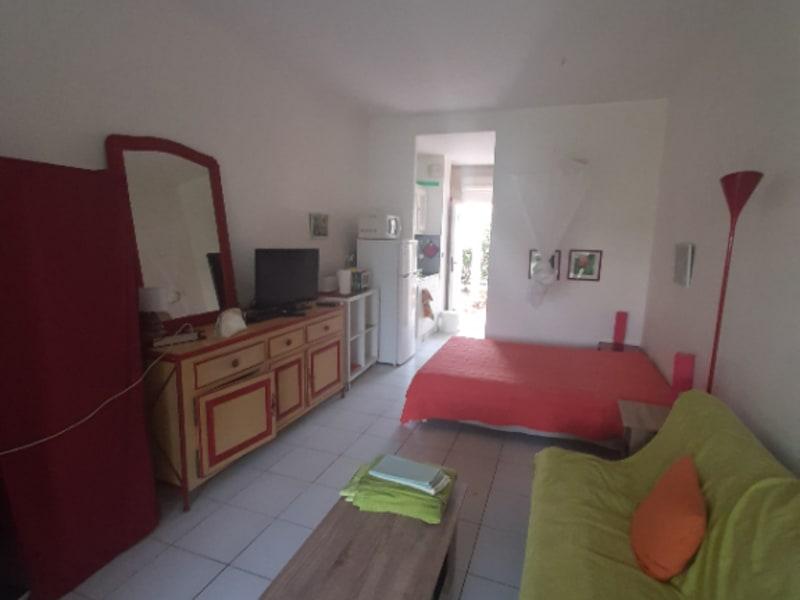 Vente appartement Saint francois 98800€ - Photo 2