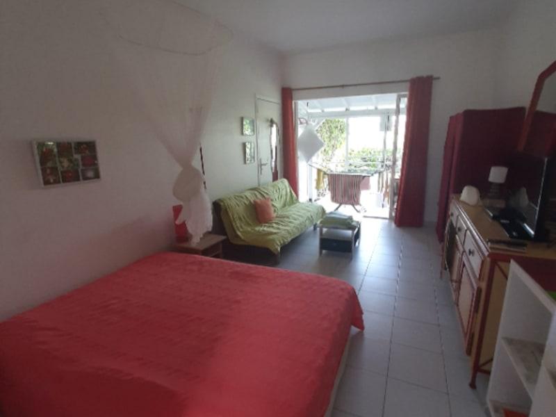 Vente appartement Saint francois 98800€ - Photo 3