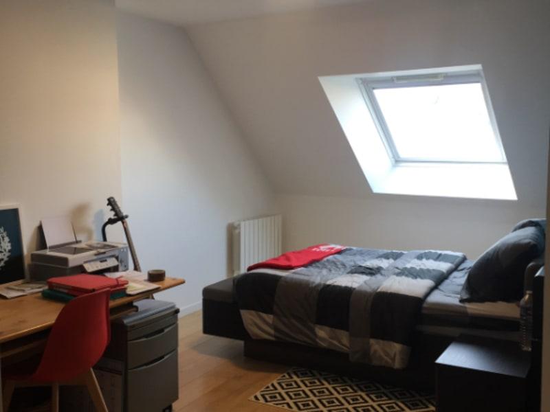 Vente appartement Rennes 259700€ - Photo 4