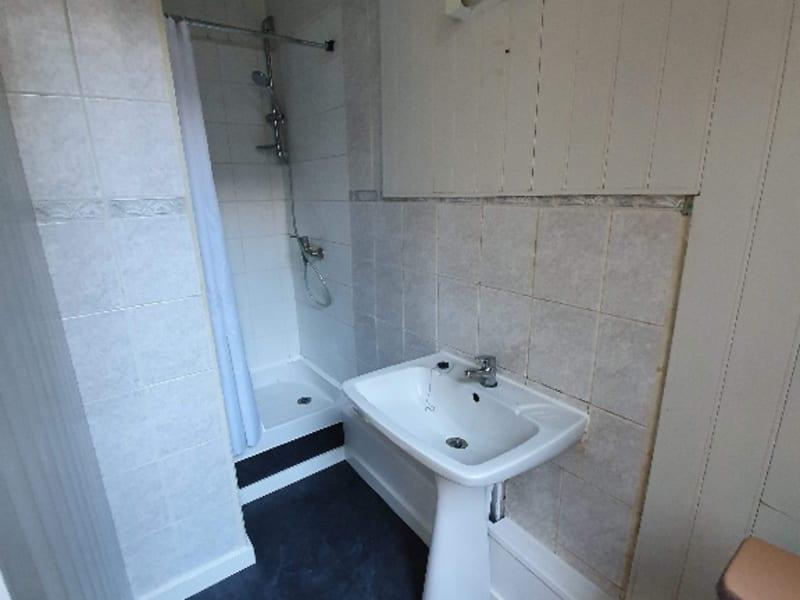 Rental apartment Cambrai 390€ CC - Picture 4