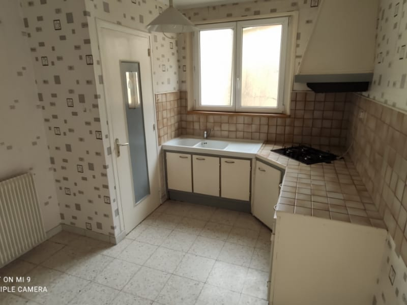 Vente maison / villa Saint quentin 85500€ - Photo 5