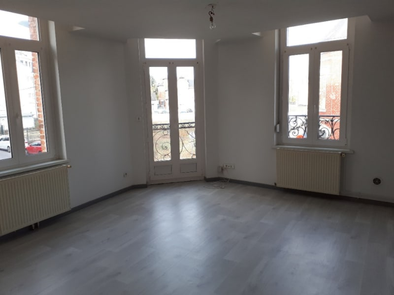 Location appartement Saint quentin 400€ CC - Photo 7