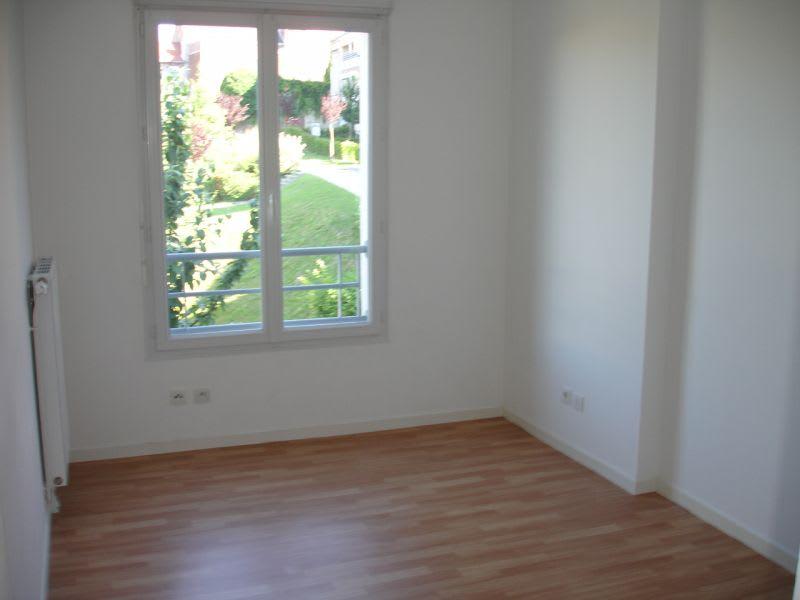 Rental apartment Saint quentin 630€ CC - Picture 5