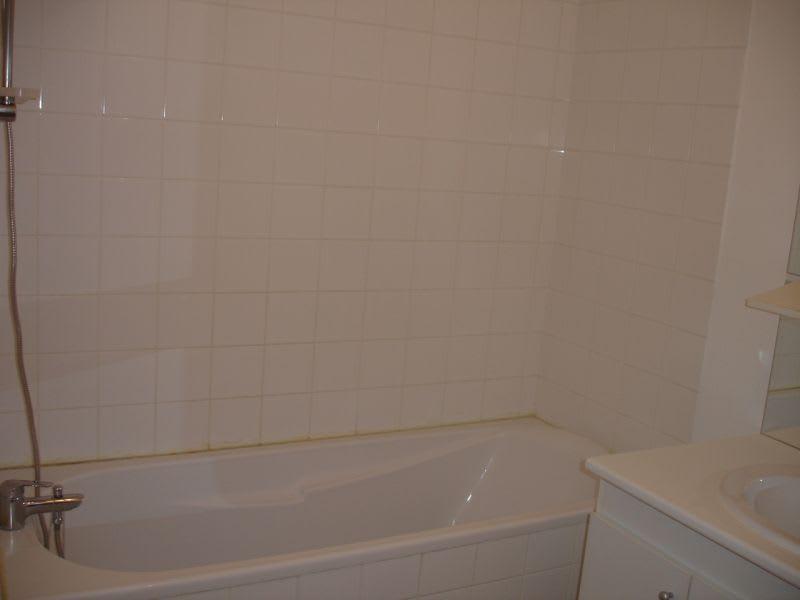 Rental apartment Saint quentin 630€ CC - Picture 7