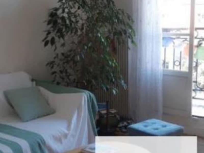 Location appartement Paris 20ème 1197€ CC - Photo 1