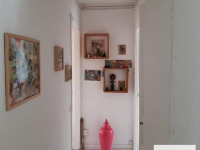 Location appartement Paris 20ème 1197€ CC - Photo 2
