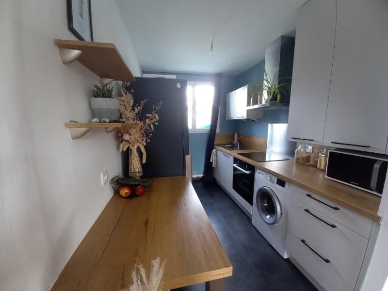 Rental apartment Rennes 880€ CC - Picture 4