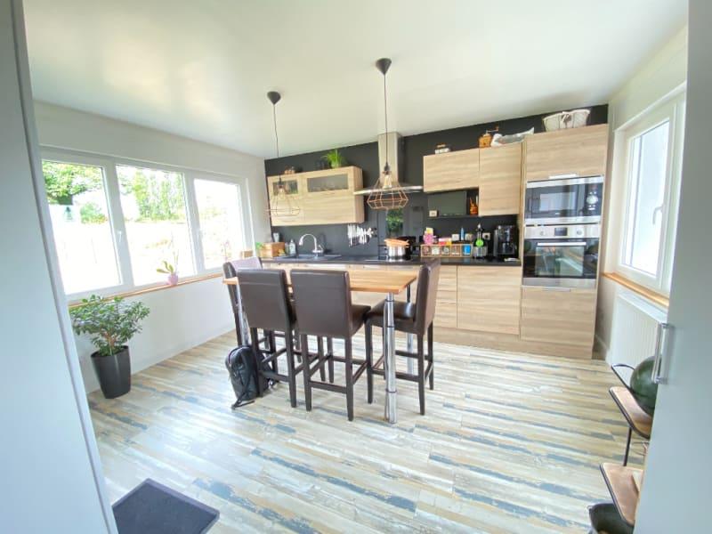 Vente maison / villa Artres 259000€ - Photo 6