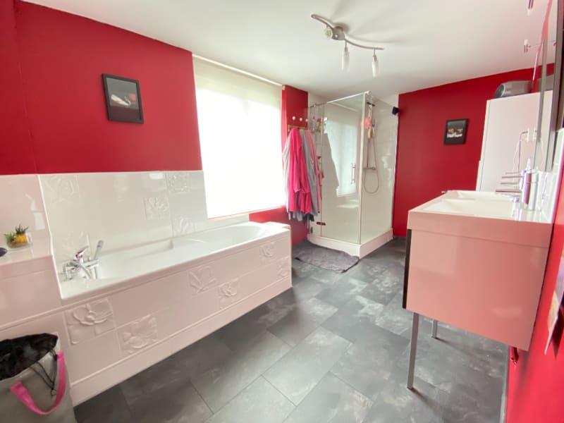 Vente maison / villa Artres 259000€ - Photo 9