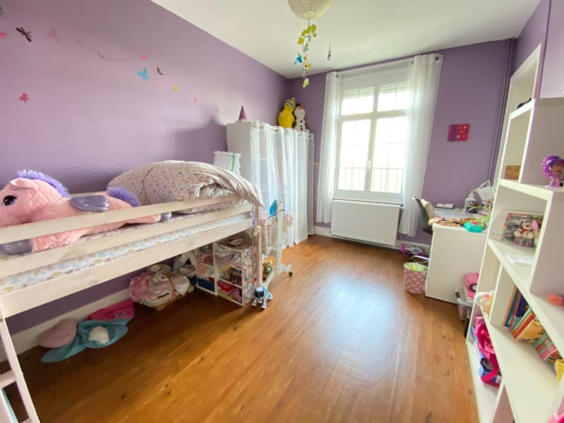 Vente maison / villa Artres 259000€ - Photo 10