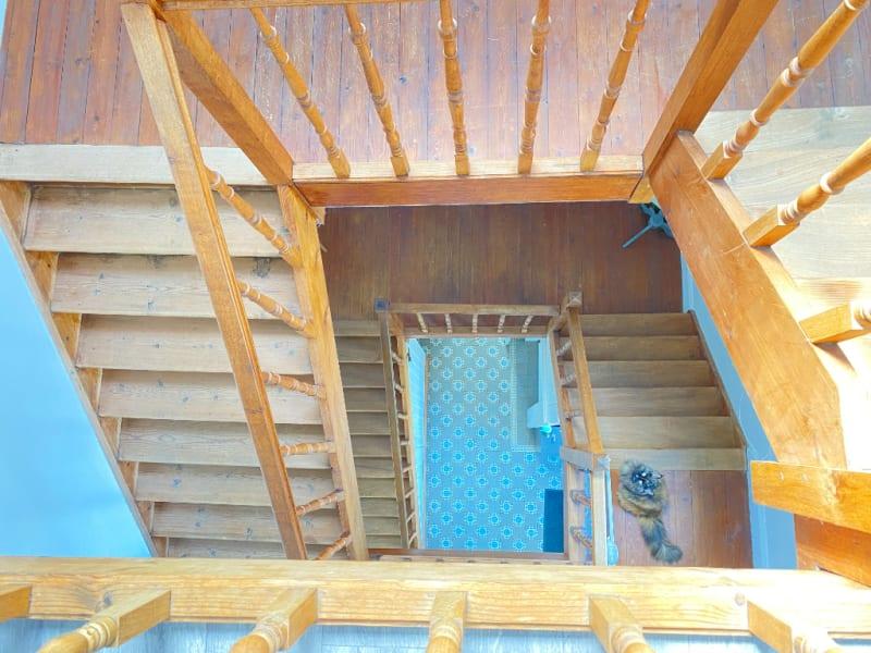 Vente maison / villa Artres 259000€ - Photo 11