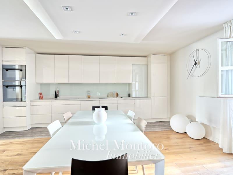 Sale apartment Saint germain en laye 895000€ - Picture 4