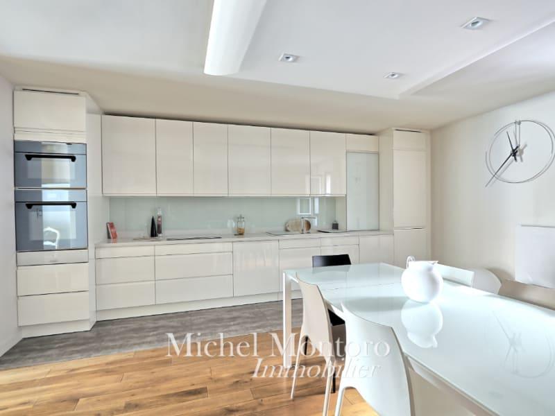 Sale apartment Saint germain en laye 895000€ - Picture 6