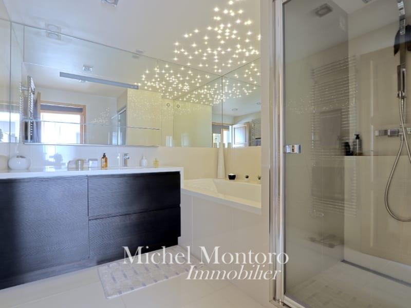 Sale apartment Saint germain en laye 895000€ - Picture 8