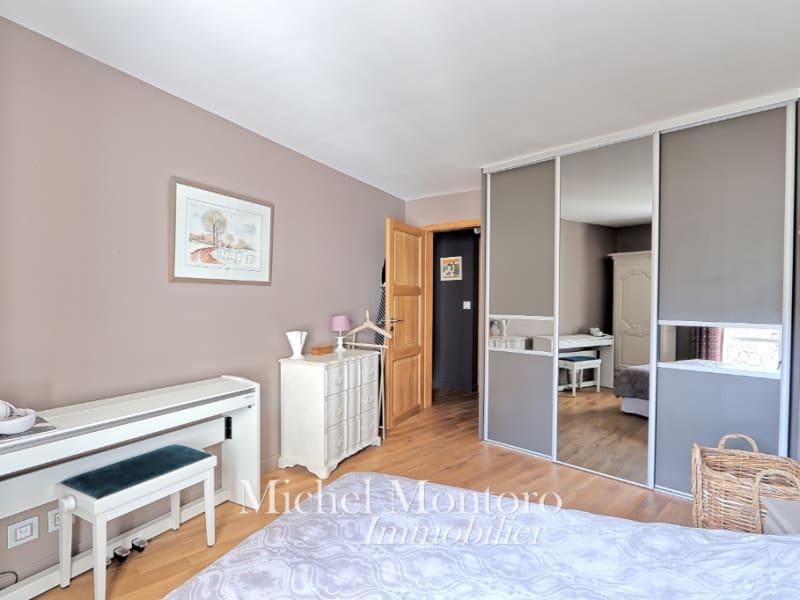 Sale apartment Saint germain en laye 895000€ - Picture 9