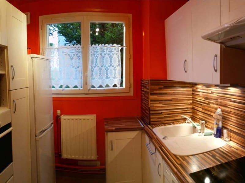 Rental apartment Verrieres le buisson 1280€ CC - Picture 2