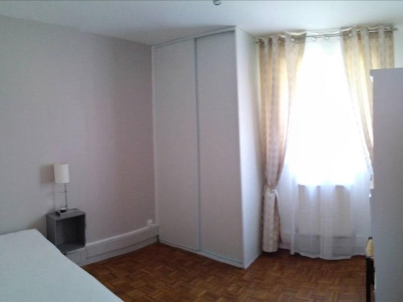 Rental apartment Verrieres le buisson 1280€ CC - Picture 3