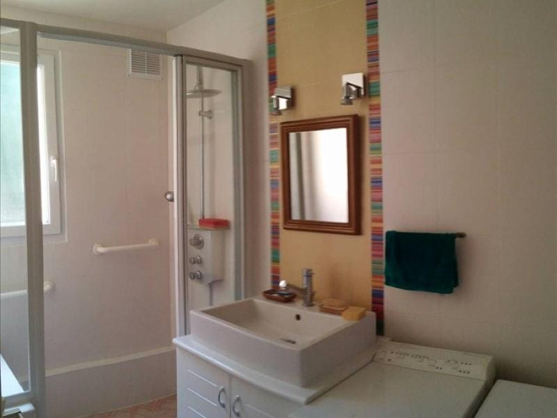 Rental apartment Verrieres le buisson 1280€ CC - Picture 4
