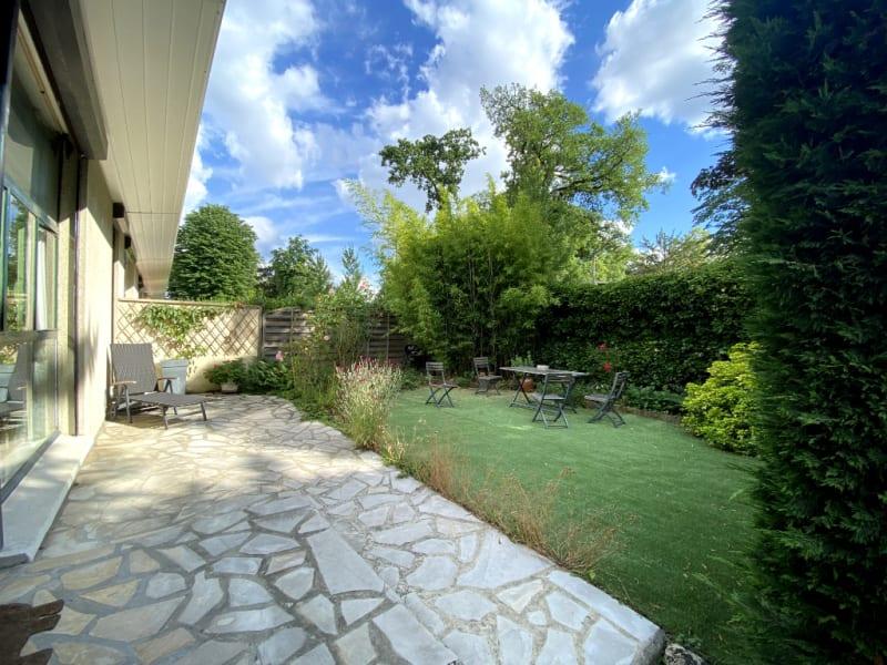Sale house / villa Maisons laffitte 580000€ - Picture 1