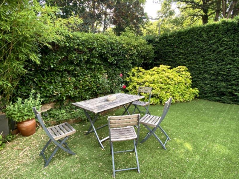 Sale house / villa Maisons laffitte 580000€ - Picture 3