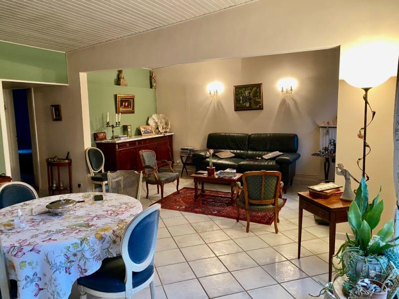 Sale house / villa Maisons laffitte 580000€ - Picture 5