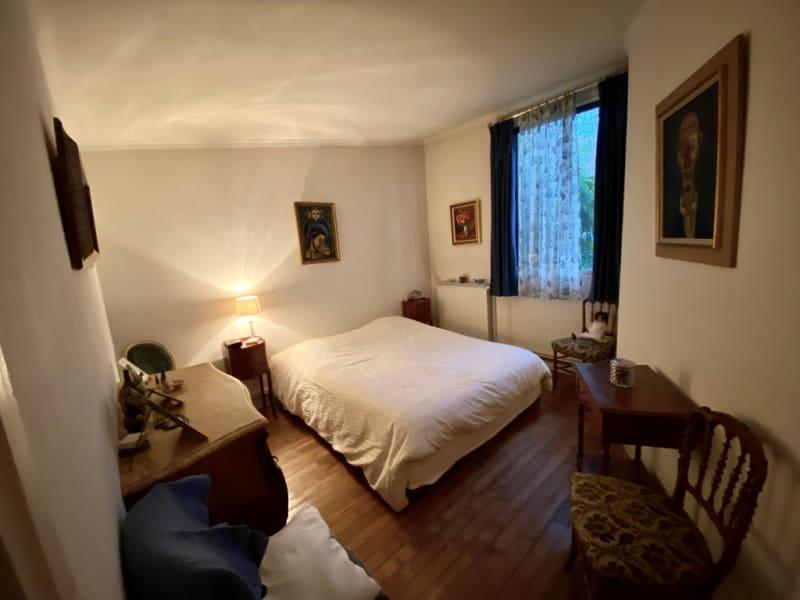 Sale house / villa Maisons laffitte 580000€ - Picture 7