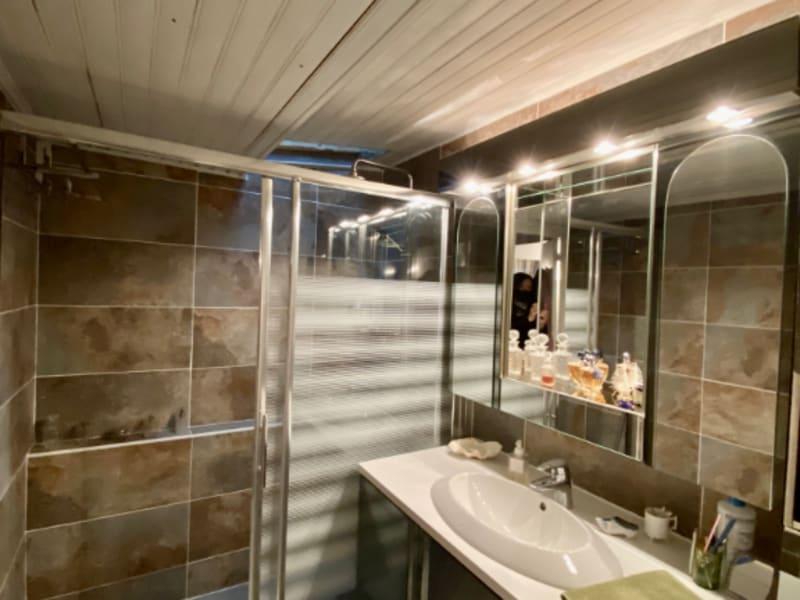 Sale house / villa Maisons laffitte 580000€ - Picture 8