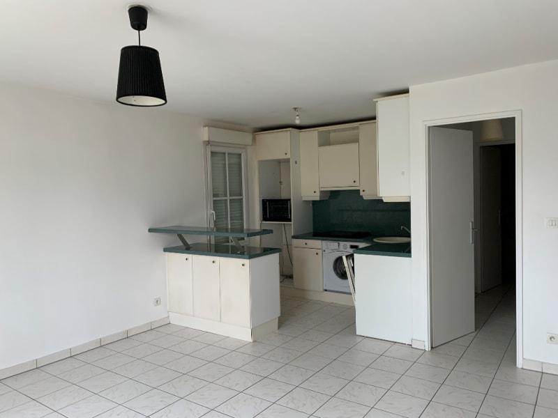 Rental apartment Conflans sainte honorine 787€ CC - Picture 3