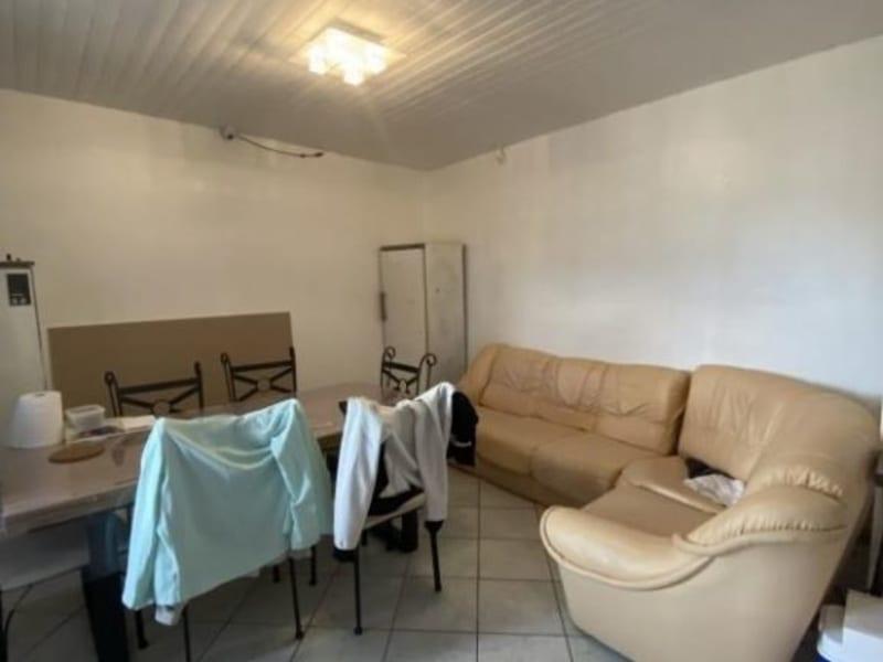 Sale house / villa Tain l hermitage 173900€ - Picture 2
