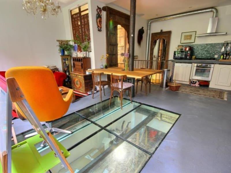 Sale apartment Paris 11ème 624000€ - Picture 4