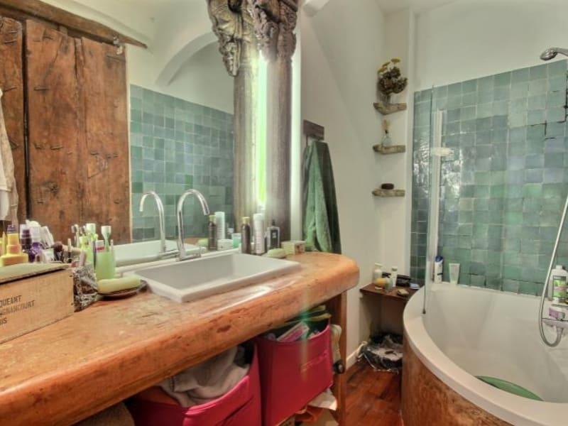 Sale apartment Paris 11ème 624000€ - Picture 10
