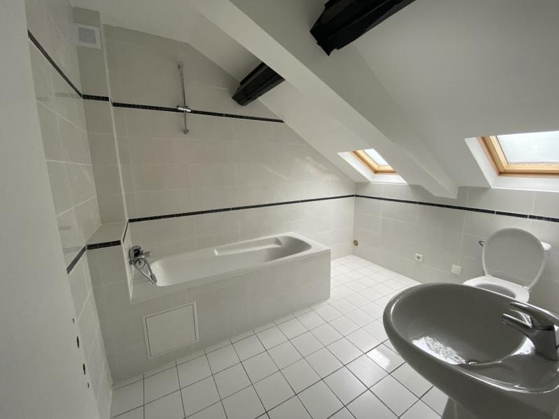 Vendita casa Sainte-geneviève-des-bois 436800€ - Fotografia 11