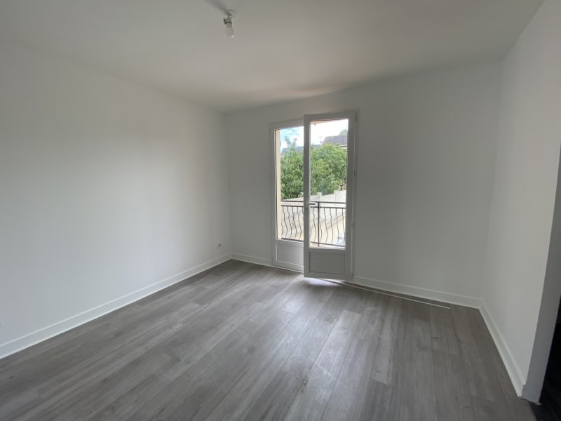 Vendita casa Sainte-geneviève-des-bois 436800€ - Fotografia 6
