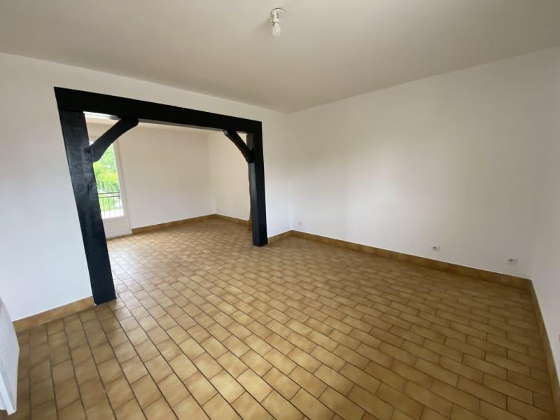Vendita casa Sainte-geneviève-des-bois 436800€ - Fotografia 4