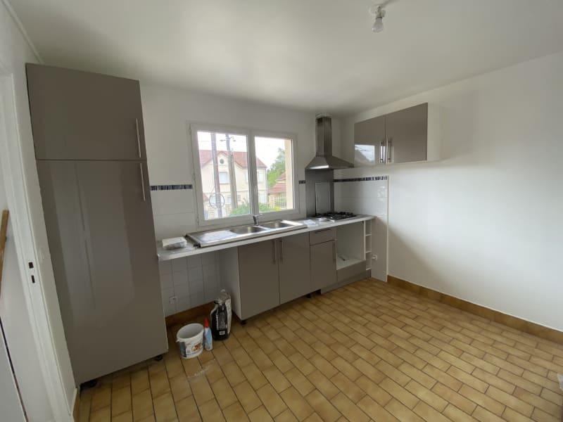 Vendita casa Sainte-geneviève-des-bois 436800€ - Fotografia 5